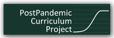 Post Pandemic Curriculum
