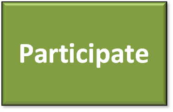Participate in the Post-Pandemic Curriculum Project
